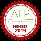 Logo-member-2019_Final-Member